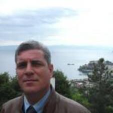 Profilo utente di Natoli