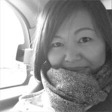 Mengfuan User Profile