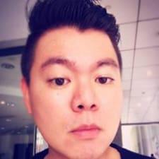 Kenneth User Profile