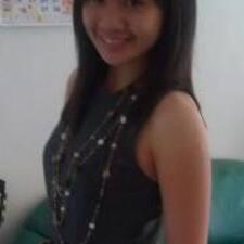 Profil Pengguna KwanYi