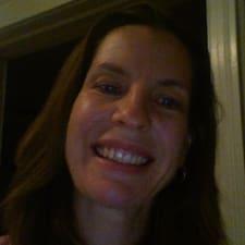 Aurelia User Profile