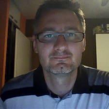 Dalibor User Profile