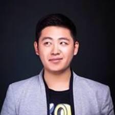 Profilo utente di Qi