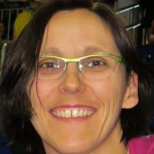 Almut User Profile