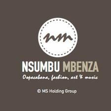 Nsumbu Mbenza Oopacabana es el anfitrión.
