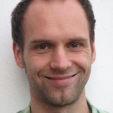 Jan Carl User Profile