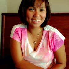 Profil korisnika Arleen