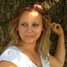 Katarzynaさんのプロフィール