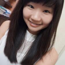 Ye User Profile