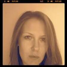 Profil korisnika Лина