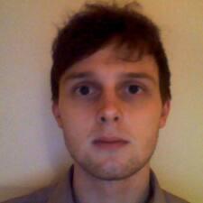 Profil utilisateur de Will