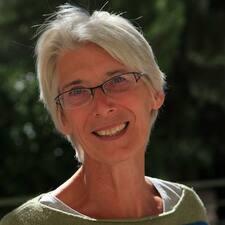 Benedicte Brugerprofil