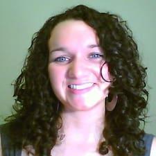 Profil korisnika Josianne