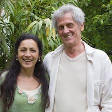Profilo utente di Jacques Et Gisèle