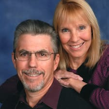 Bob & Helen User Profile