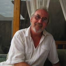 Andy - Profil Użytkownika