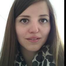 Profilo utente di Noelle