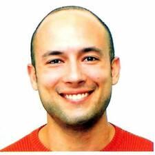 Itay User Profile