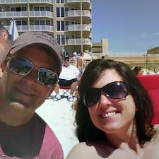 Jim And Belinda User Profile