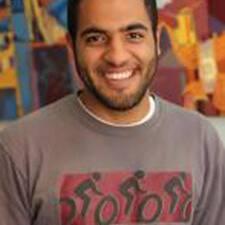 Mohamedmehdi User Profile