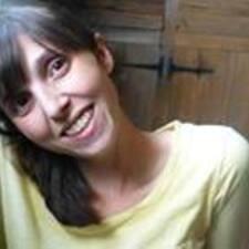 Alise User Profile