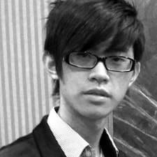 Hsin-Yao님의 사용자 프로필