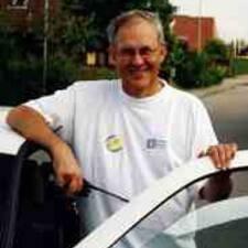 Jens-Joergen Brukerprofil