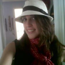 Maider - Profil Użytkownika