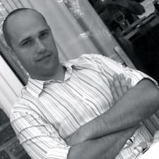 Roel - Profil Użytkownika