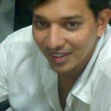 Puneetさんのプロフィール