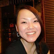 Yeojin User Profile