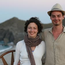 Nicolas Et Milena User Profile