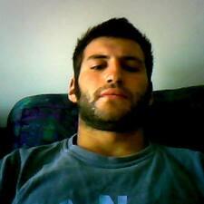 Profilo utente di Filippo