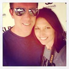 Alicia & Mattさんのプロフィール