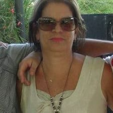 Profil korisnika Ladjane