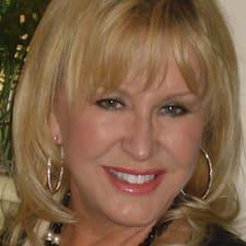 Sherri User Profile