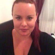 Profil korisnika Kathi
