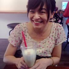 Yawen User Profile