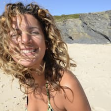 Leili User Profile