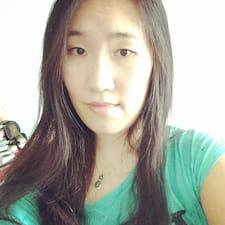 雪蓮 User Profile