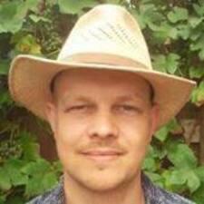 Iwein User Profile