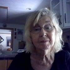 Anita的用户个人资料