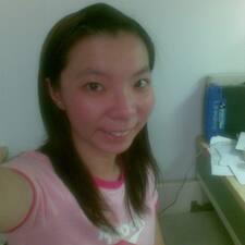 Cammy User Profile