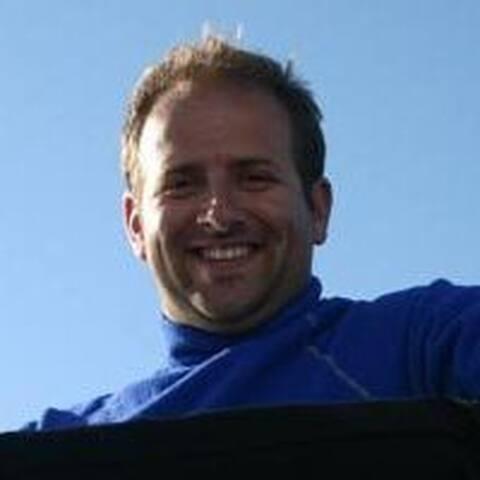 Pierre-Mathieu