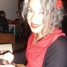 Profil utilisateur de Marió