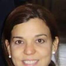 Mariela - Uživatelský profil
