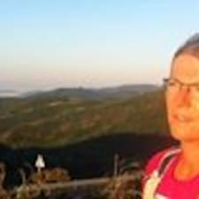 Profil korisnika Helle Hjort