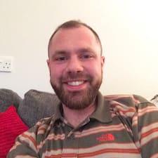 Gebruikersprofiel Duncan