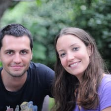 Vincent & Mathilde님의 사용자 프로필