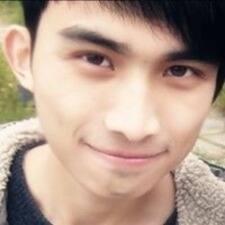 侯 User Profile